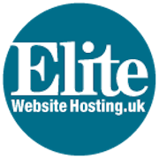 Elite Website Hosting