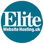 Elite Website Hosting logo